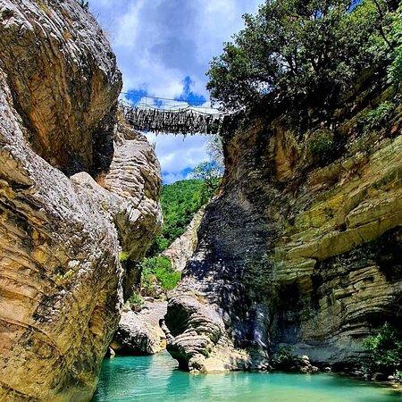 Albania 사진