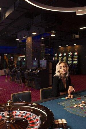 Отдых отели с казино покер онлайн с компьютером бесплатно на русском языке
