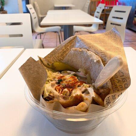 De 10 bästa middagsrestaurangerna i Södertälje Tripadvisor