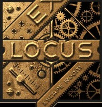 Exit Locus