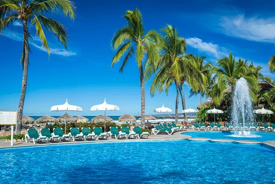 Best Hotels for Families in Mexico - Tripadvisor Travelers' Choice Awards