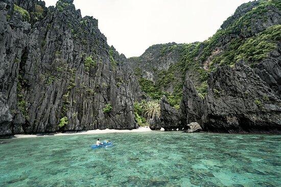 الفلبين: Filippine 51