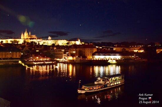Prague Sightseeing Tours