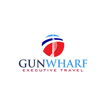Gunwharf Executive Travel