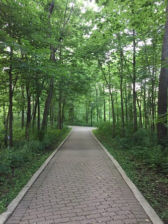 Riverwalk (Naperville) - 2020 All You Need to Know BEFORE You Go (with Photos) - Tripadvisor