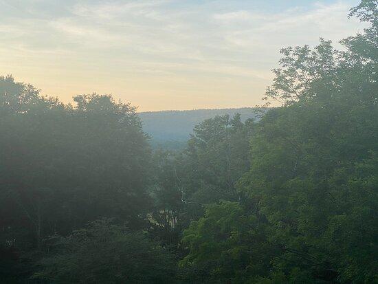 A Weekend in West Virginias Canaan Valley - Simply Heartfelt