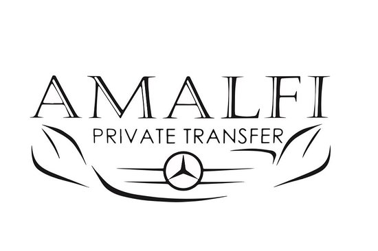 Amalfi Private Transfer
