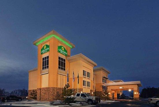 La Quinta Inn & Suites by Wyndham Elk City