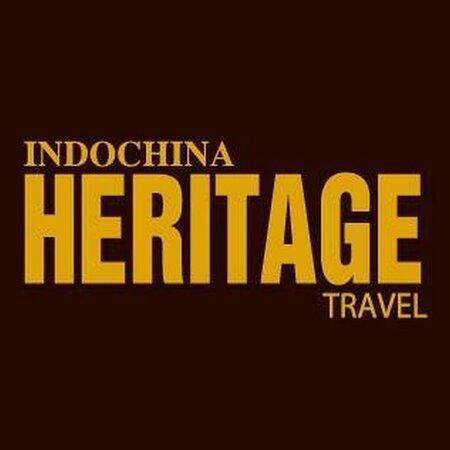 Indochina Heritage Travel
