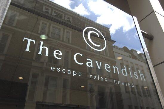 The Cavendish London, hoteles en Londres