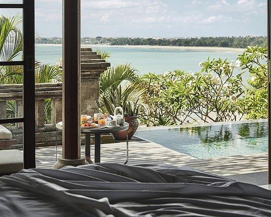 Four Seasons Resort Bali At Jimbaran Bay Prices Reviews Tripadvisor