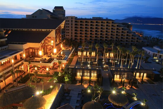 Crowne plaza nha trang casino gambling online-roulette onlinebets player