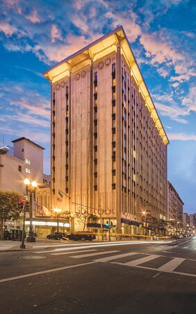 The 10 Best Apartment Hotels In San Francisco Mar 2021 With Prices Tripadvisor