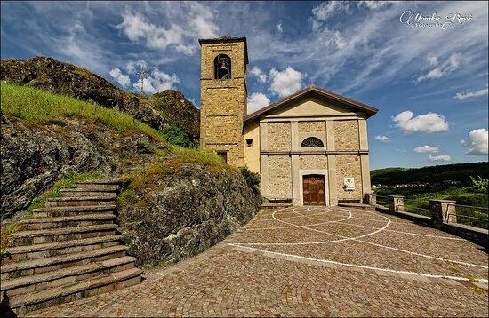 Chiesa di San Maurizio Martire