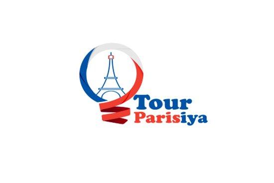 Tour Parisiya