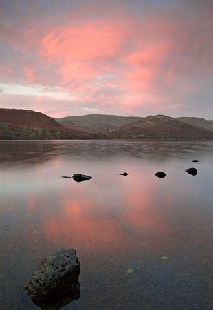 Gales, UK: Galles 61