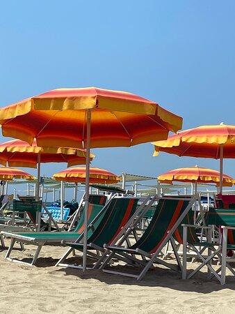 Bagno Maurizio (Viareggio): AGGIORNATO 2020 tutto quello
