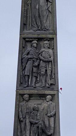 Ardrossan War Memorial