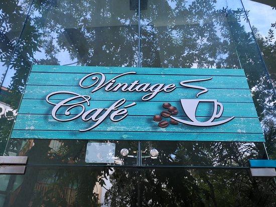 Vintage Cafe Tulum Restaurant Reviews Photos Phone Number Tripadvisor