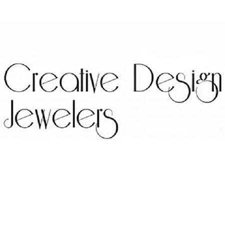 Orland Park, إلينوي: Creative Design Jewelers