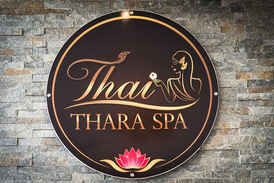 Thai Thara Spa