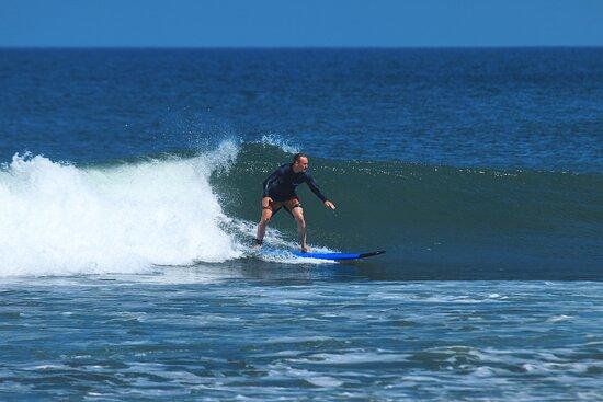 UP2U Surf School Bali - Surf school in Bali