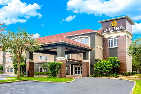 La Quinta Inn & Suites by Wyndham Sebring