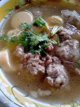 Valokuva: Khon Buri
