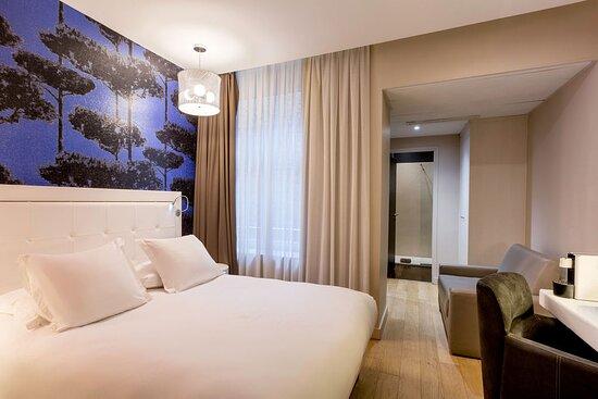 Best Western Plus Up Hotel, hôtels à Lille