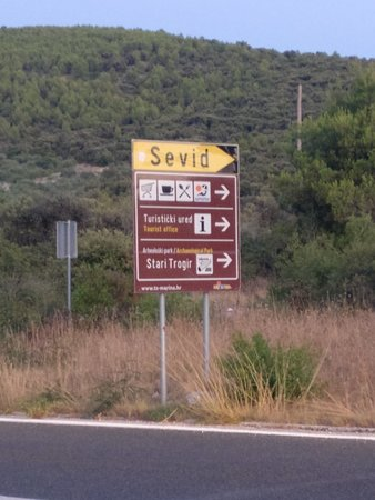 Sevid-bild