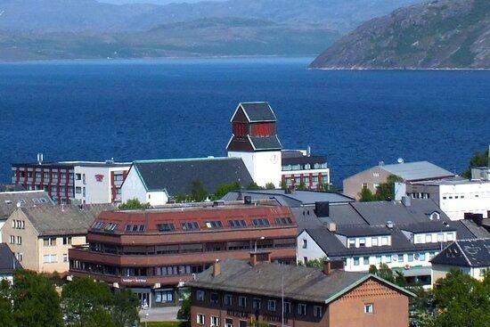 Foto de Kirkenes