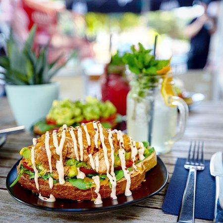 Base Kitchen Dortmund Menu Preise Restaurant Bewertungen Tripadvisor