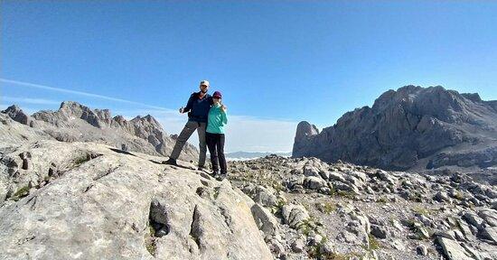 Gran trekking