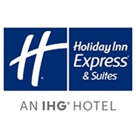 Holiday Inn Express & Suites Mt. Juliet - Nashville Area