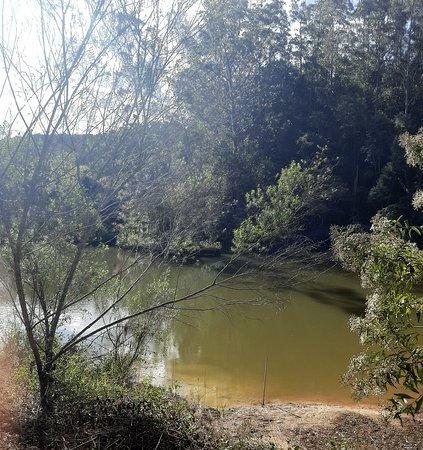 Sitio Arco Iris da Lia