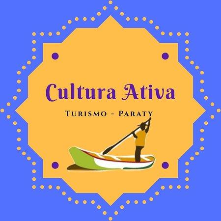 Cultura Ativa Turismo