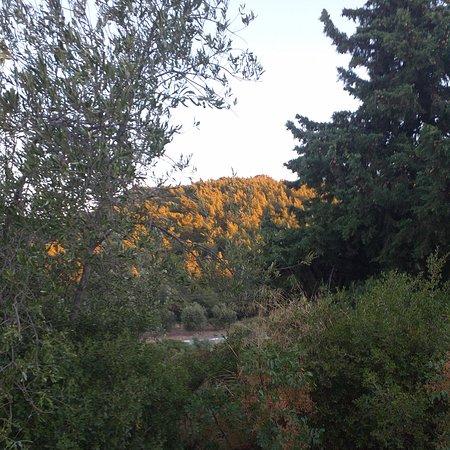 Balikesir Province, Törökország: Bayram Sabahı Günün ilk ışıkları En iyi dileklerimle ,