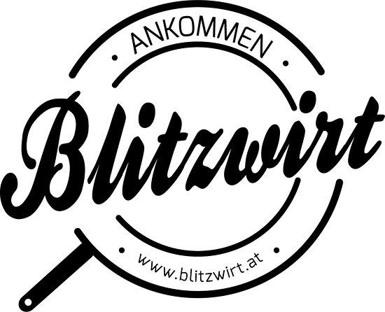 Pressbaum, Österreich: logo