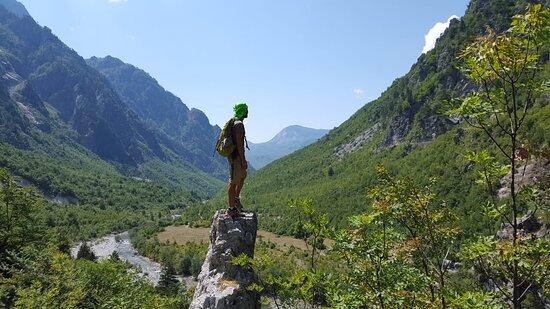 North of Albania, Choose Balkans Tours
