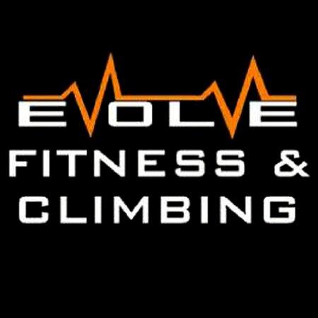 Evolve Fitness & Climbing