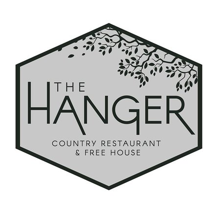 The Hanger Free House