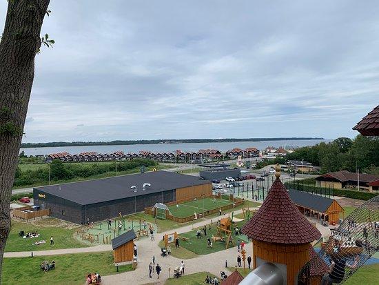 Juelsminde Naturlegepark