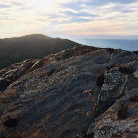 Chrea, Algeria: A special shot for charming mountain 🏔🇩🇿💟