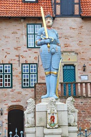 Museum Burg Bederkesa