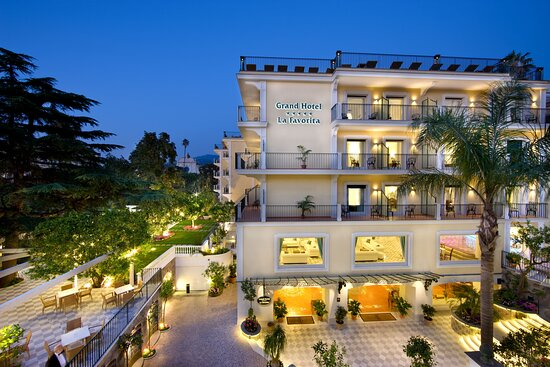 The 10 Best Wedding Hotels In Sorrento Of 2021 With Prices Tripadvisor