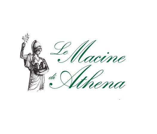 Azienda Agricola Le Macine di Athena