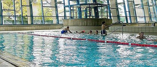Guillamo Pool