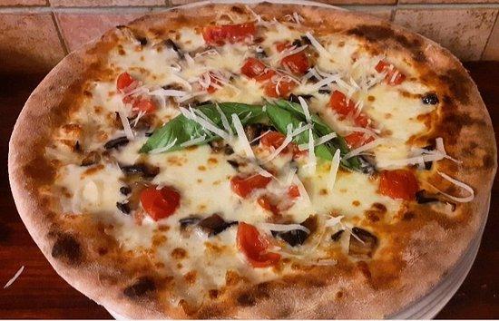 Valentino Ristorante Pizzeria