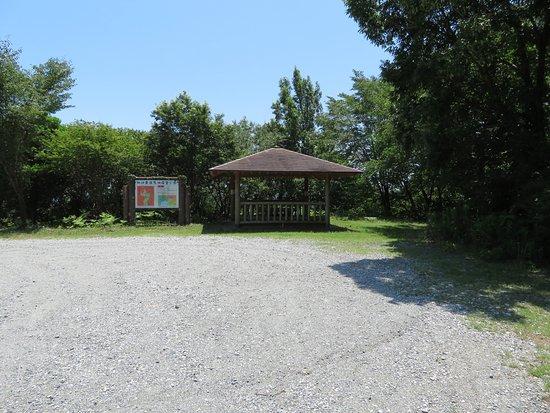 Okuhamanakotenbo Park