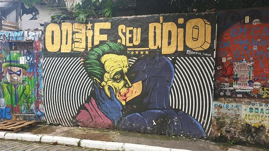 Aktuelle Uhrzeit Sao Paulo